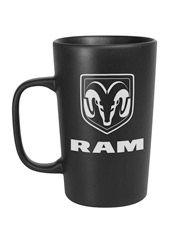 RAM CAFFEE BECHER