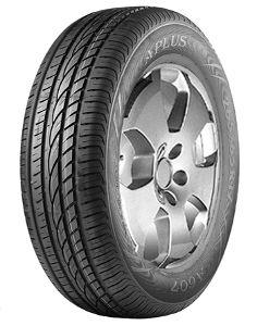 Reifen Aplus 275/60R20 119V XL