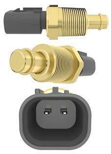 Öl- / Wassertemperatursensor