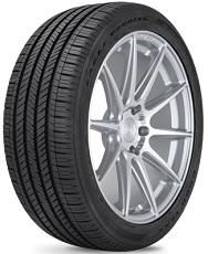 GOODYEAR 285/45R22 EAGLE TOURING 114H